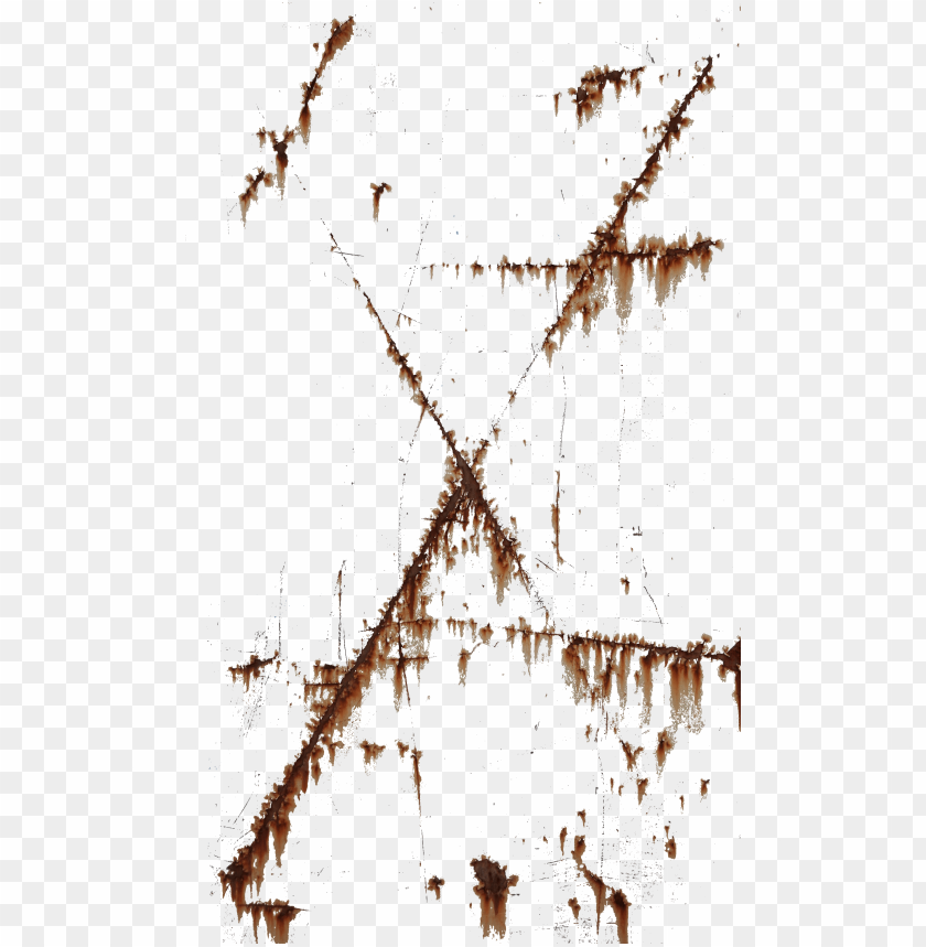 free PNG high resolution decal rust texture 0006 - metal rust texture PNG image with transparent background PNG images transparent