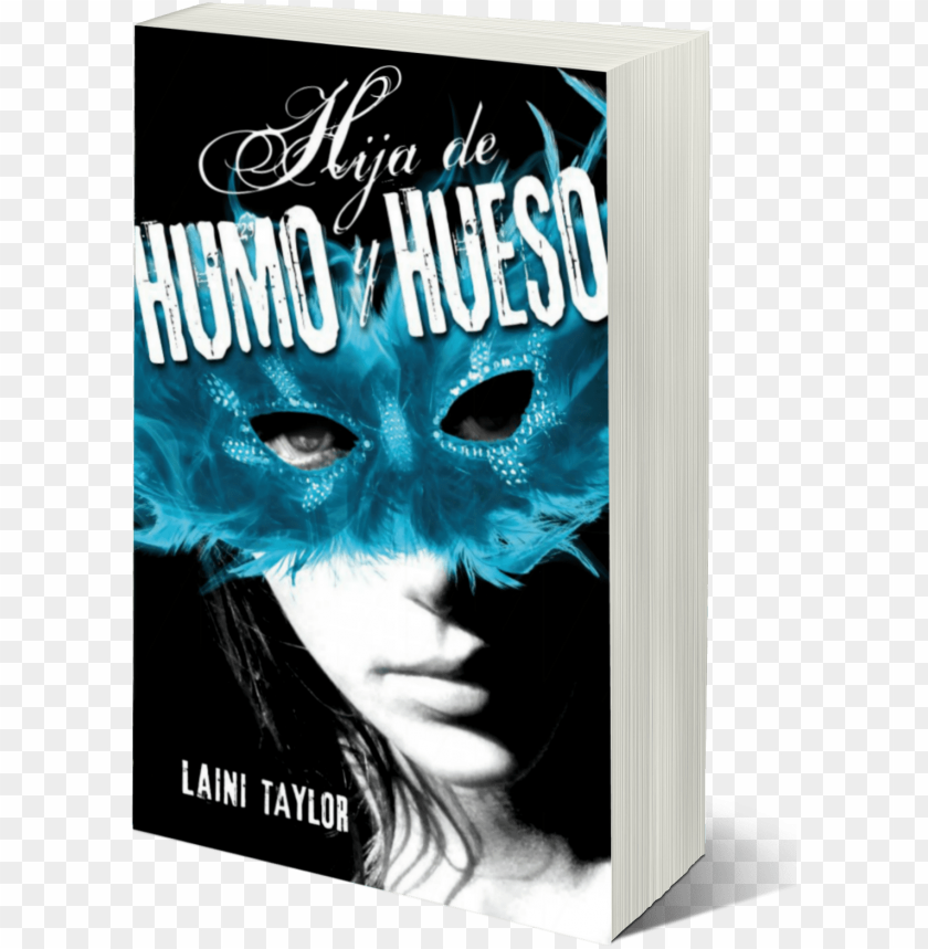 free PNG hija de humo y hueso (hija de humo y hueso 1) PNG image with transparent background PNG images transparent