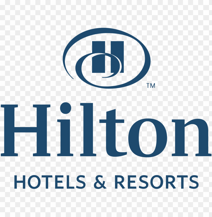 free PNG Hilton Hotels Logo png - Free PNG Images PNG images transparent