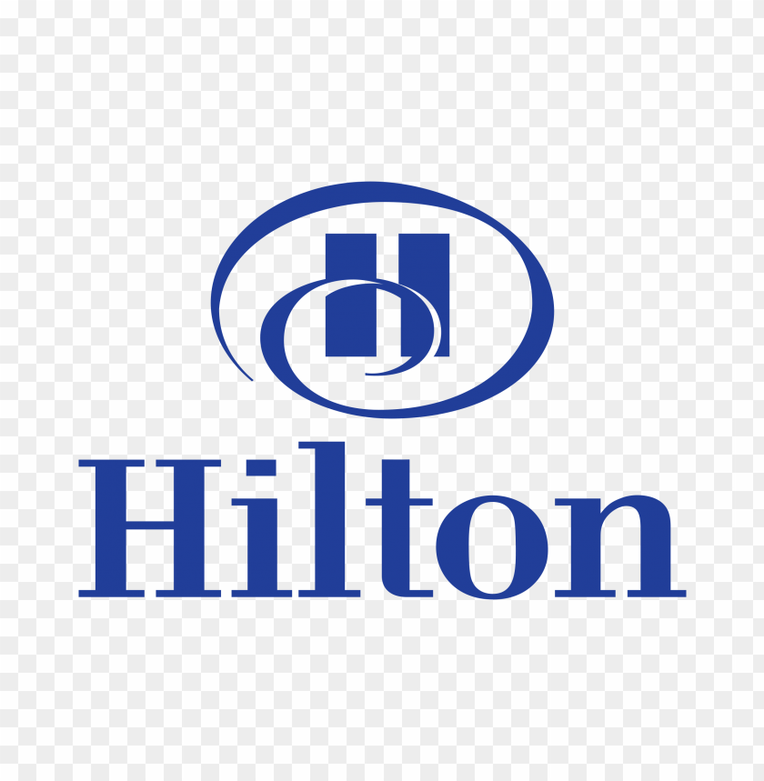free PNG Hilton Logo png - Free PNG Images PNG images transparent
