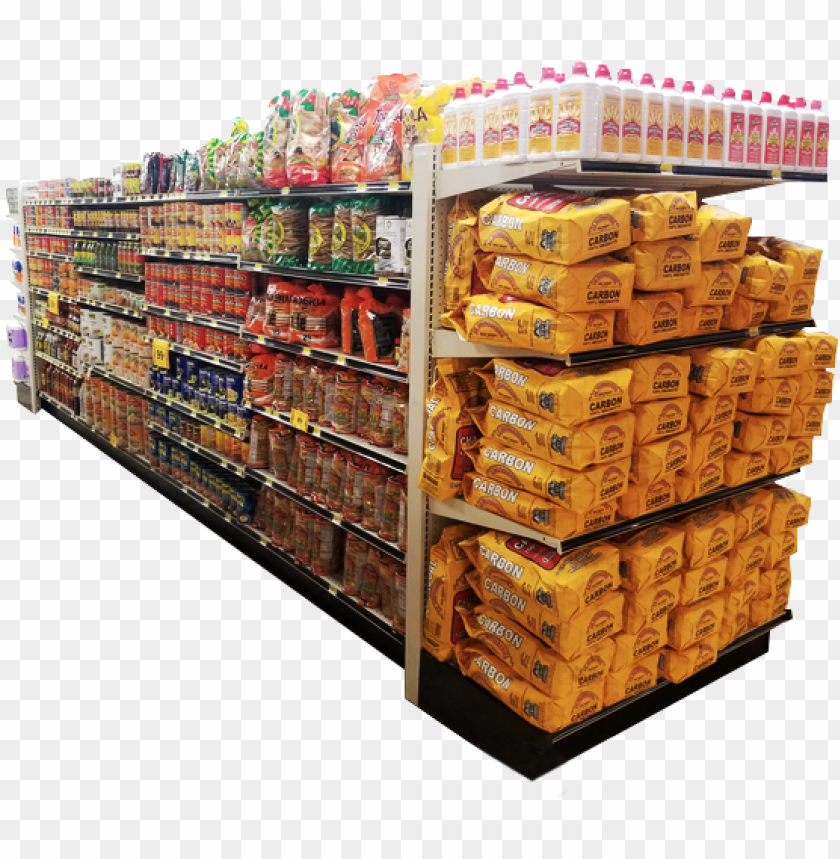 free PNG hispanic groceries - supermarket PNG image with transparent background PNG images transparent
