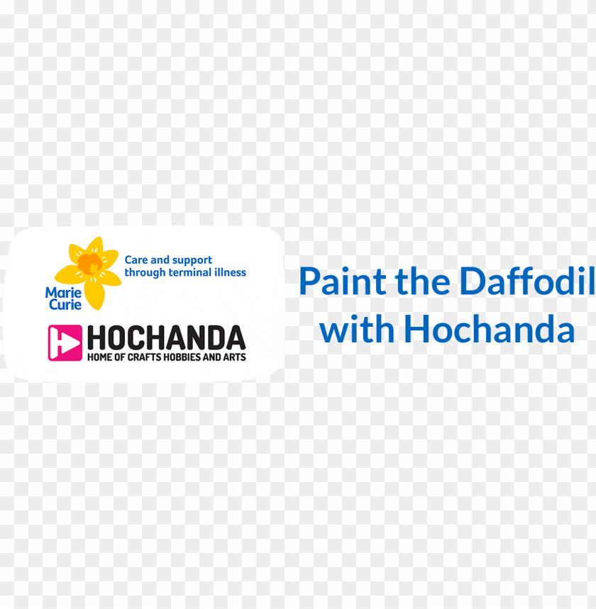 free PNG hochanda limited PNG image with transparent background PNG images transparent