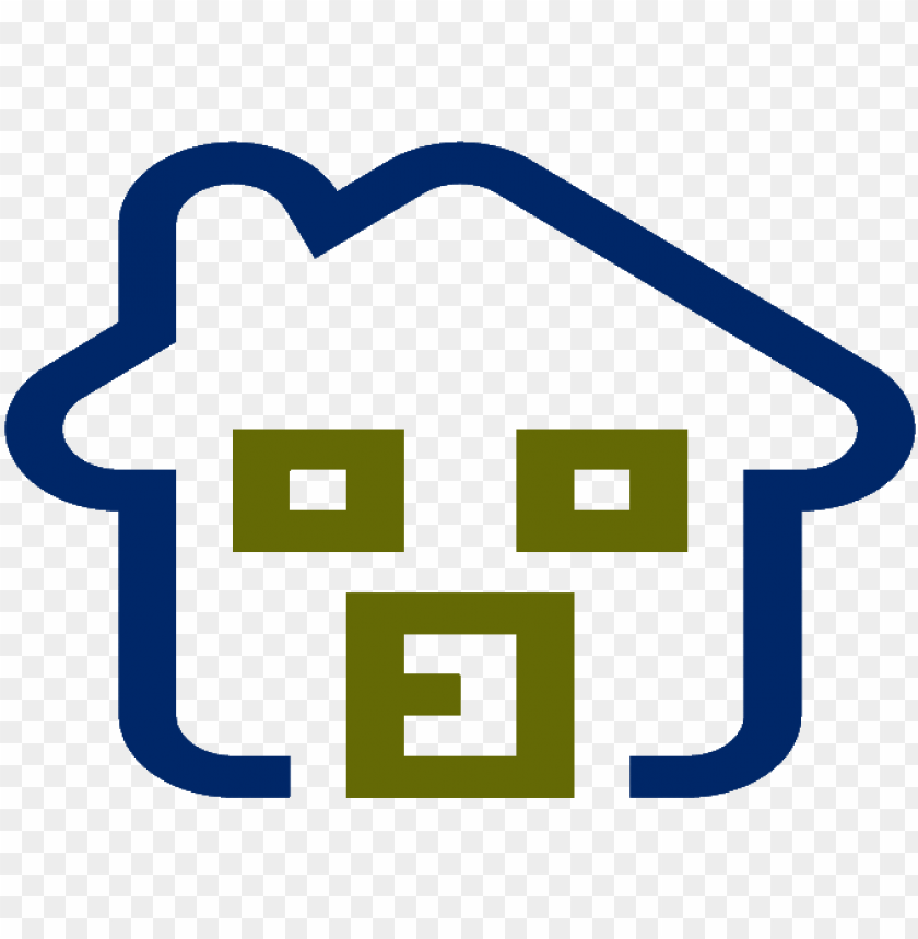 free PNG hoenix ugly house buyer - phoenix PNG image with transparent background PNG images transparent