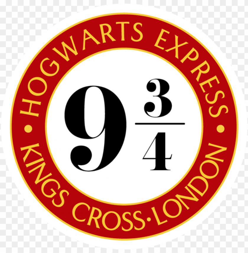 Hogwarts Express - Free Colouring Pages | 859x840