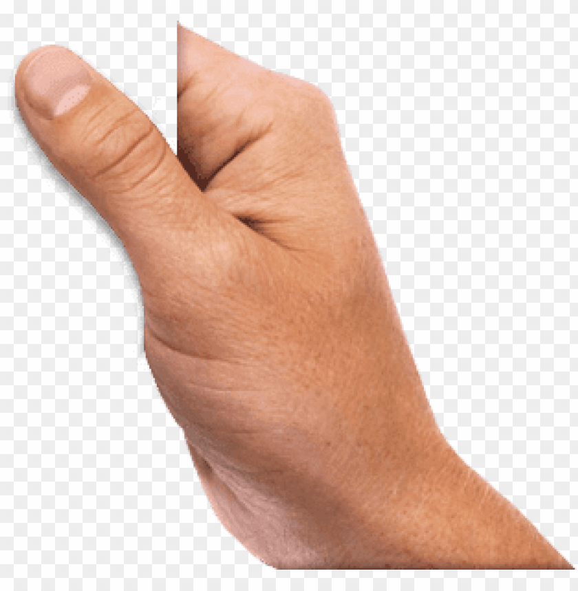 Download Holding Board Hand Png Images Background Toppng Okay sign, ok gesture hand, hands, hand free, image file formats, people, arm png. download holding board hand png images