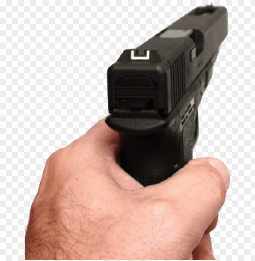 Holding Gun Png Clip Freeuse Library Holding Gun Pov Png Image With Transparent Background Toppng Also hand holding gun png available at png transparent variant. holding gun png clip freeuse library