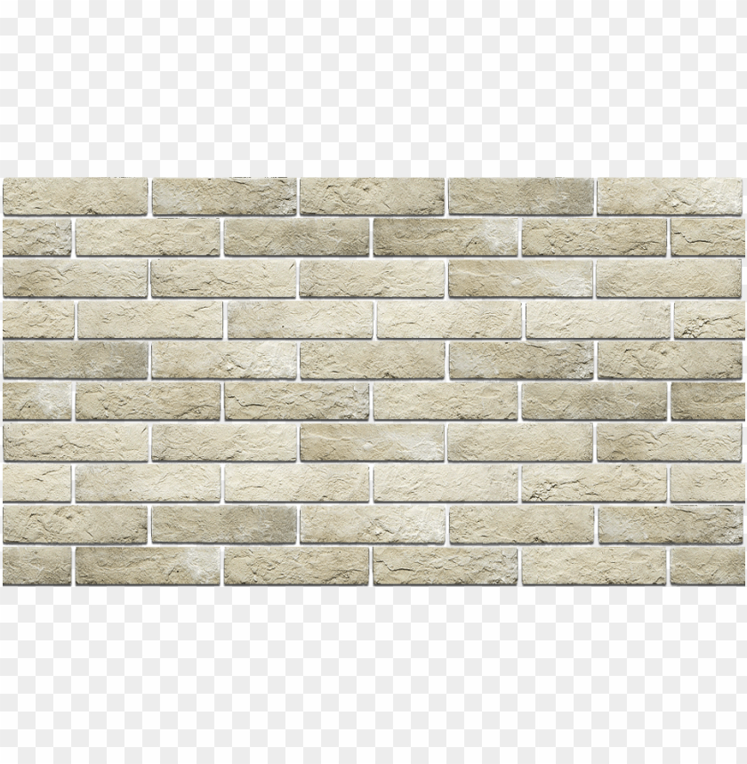 free PNG hole clipart brick wall photoshop - Облицовочный Кирпич Бесшовная Текстура PNG image with transparent background PNG images transparent