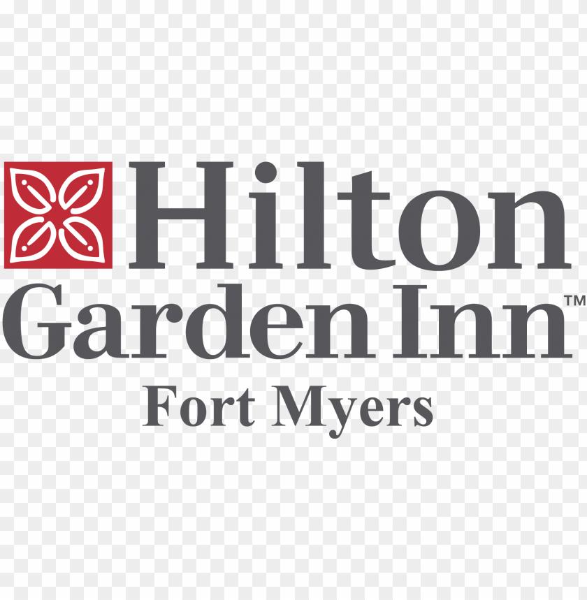 free PNG hole montes logo hilton garden inn logo - hilton garden inn logo PNG image with transparent background PNG images transparent