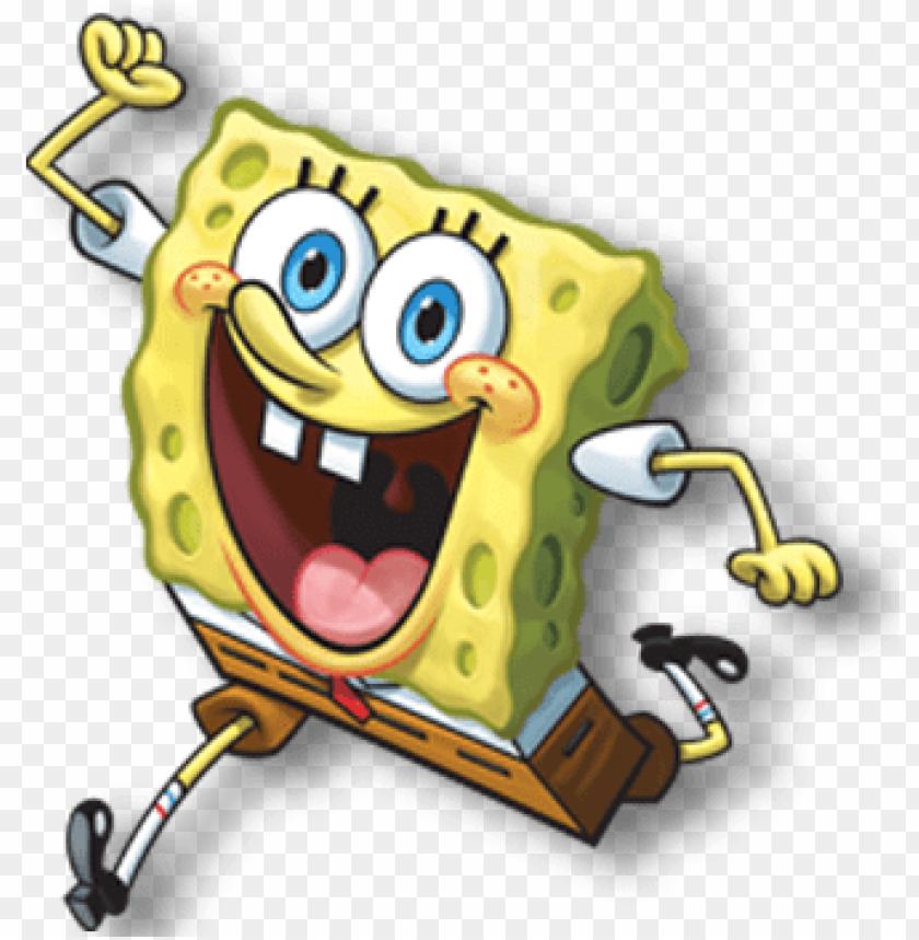 free PNG hole spongebob character light - spongebob coloring book vol. 2 : coloring book: stress PNG image with transparent background PNG images transparent