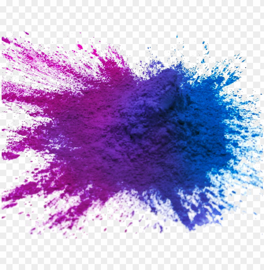 free PNG holi color png image with transparent background - cb edit holi PNG image with transparent background PNG images transparent