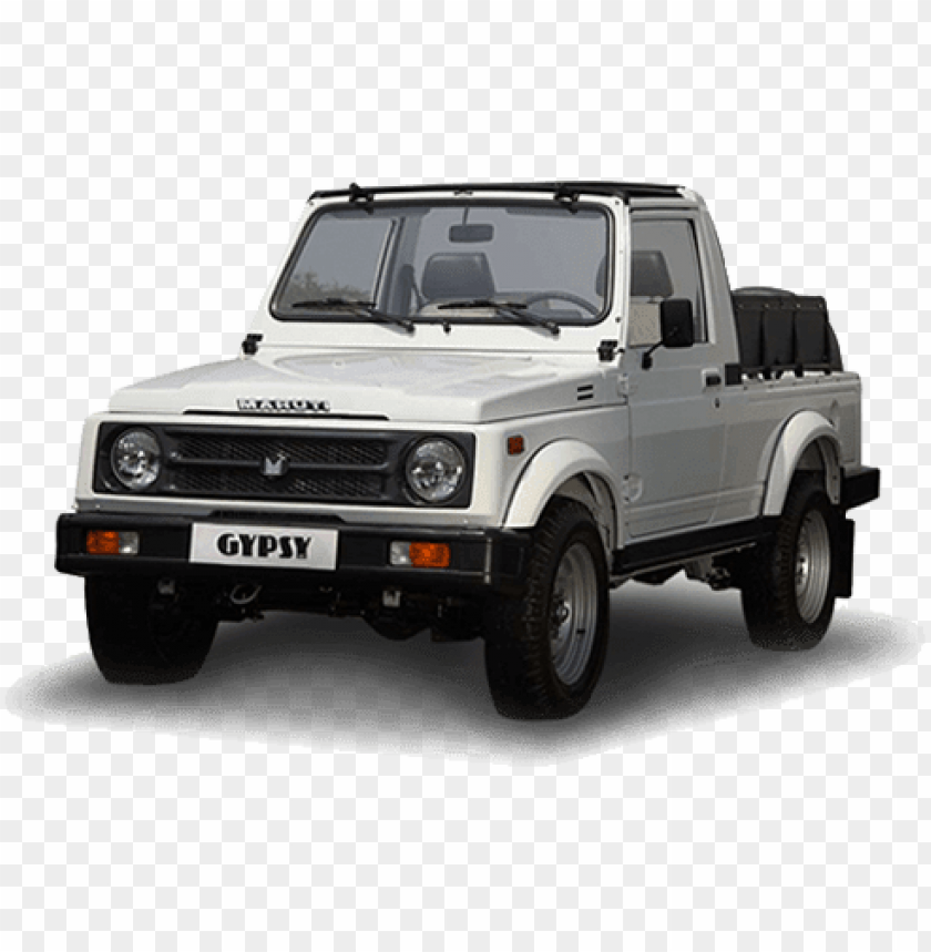 free PNG holiday jeep car rental gozo - gozo jeep hire PNG image with transparent background PNG images transparent
