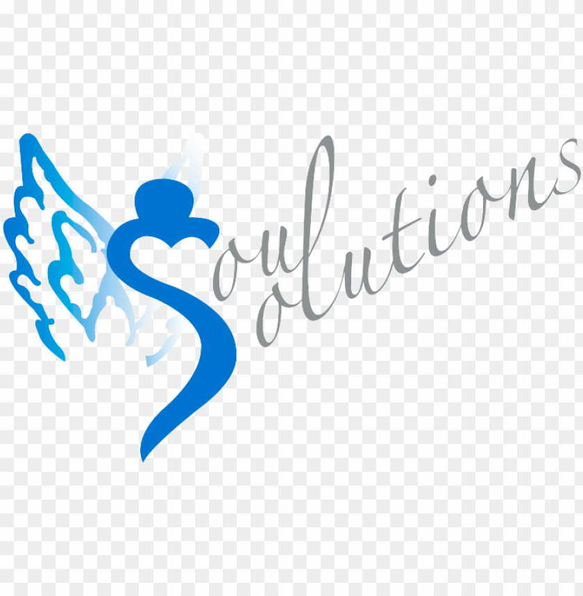 free PNG holistic health spa PNG image with transparent background PNG images transparent