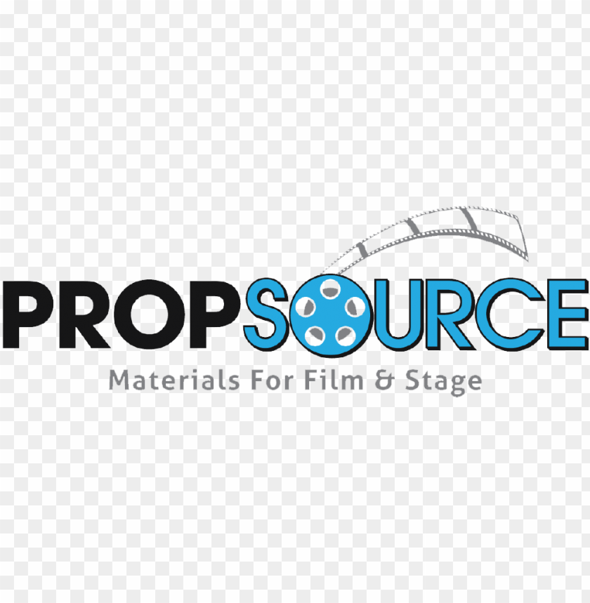 free PNG hollywood style prop house - placas de procura se namorada PNG image with transparent background PNG images transparent