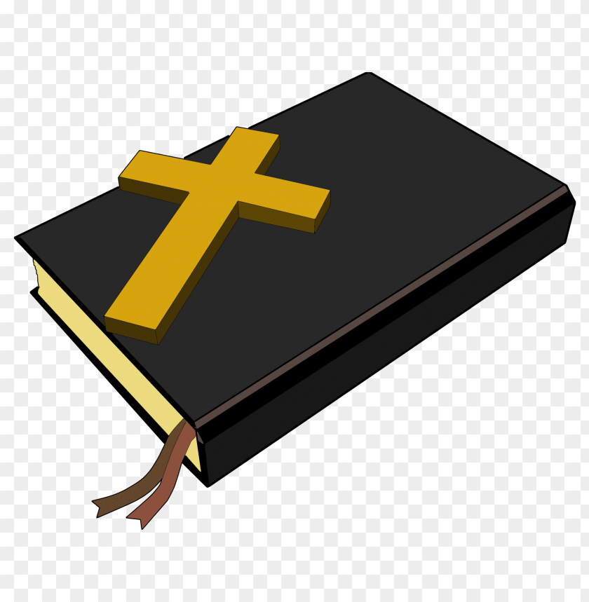 free PNG Download holy bible clipart png photo   PNG images transparent