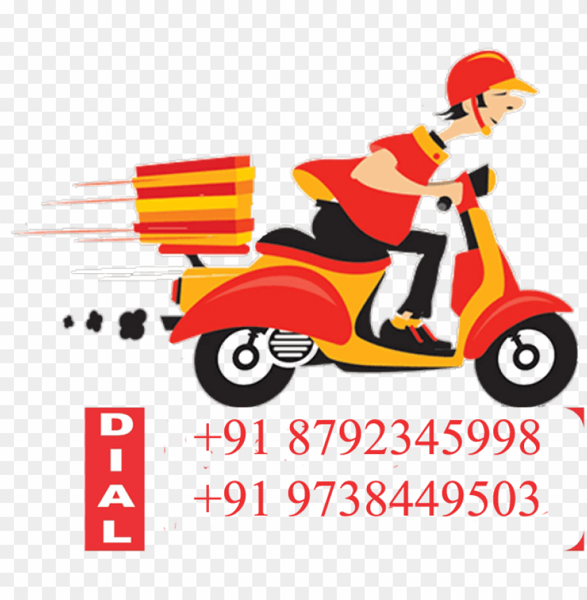 free PNG home delivery - delivery boy delivery PNG image with transparent background PNG images transparent