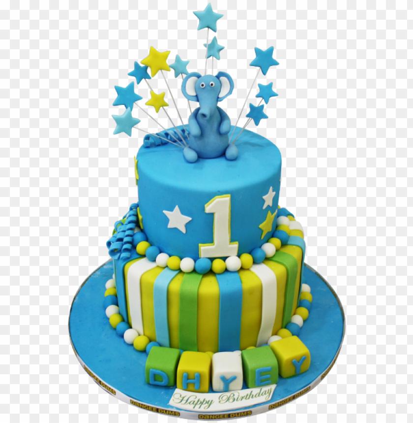 Stupendous Home Designer Cakes 1 St Birthday Cake Cake Decorati Png Image Birthday Cards Printable Benkemecafe Filternl
