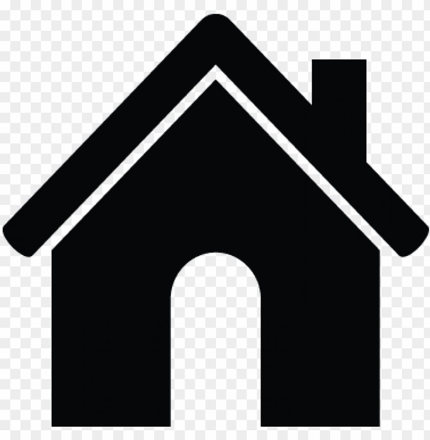 free PNG home, family, house icon - home icon  ios png - Free PNG Images PNG images transparent