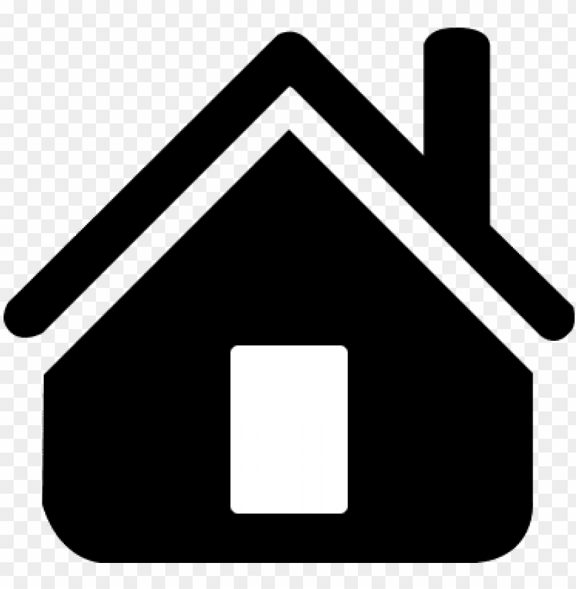 free PNG home icon - free ios home icon png - Free PNG Images PNG images transparent