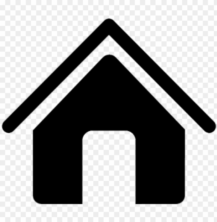 free PNG home icon home house icon - house icon  free png - Free PNG Images PNG images transparent