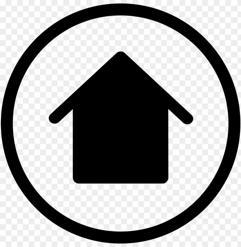 free PNG home icon home page fill svg png icon free download - home icon PNG image with transparent background PNG images transparent