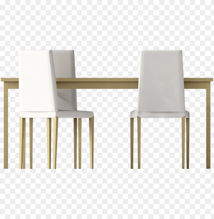 free PNG home ikea extendable dining table axonometric top front - dining table front view PNG image with transparent background PNG images transparent