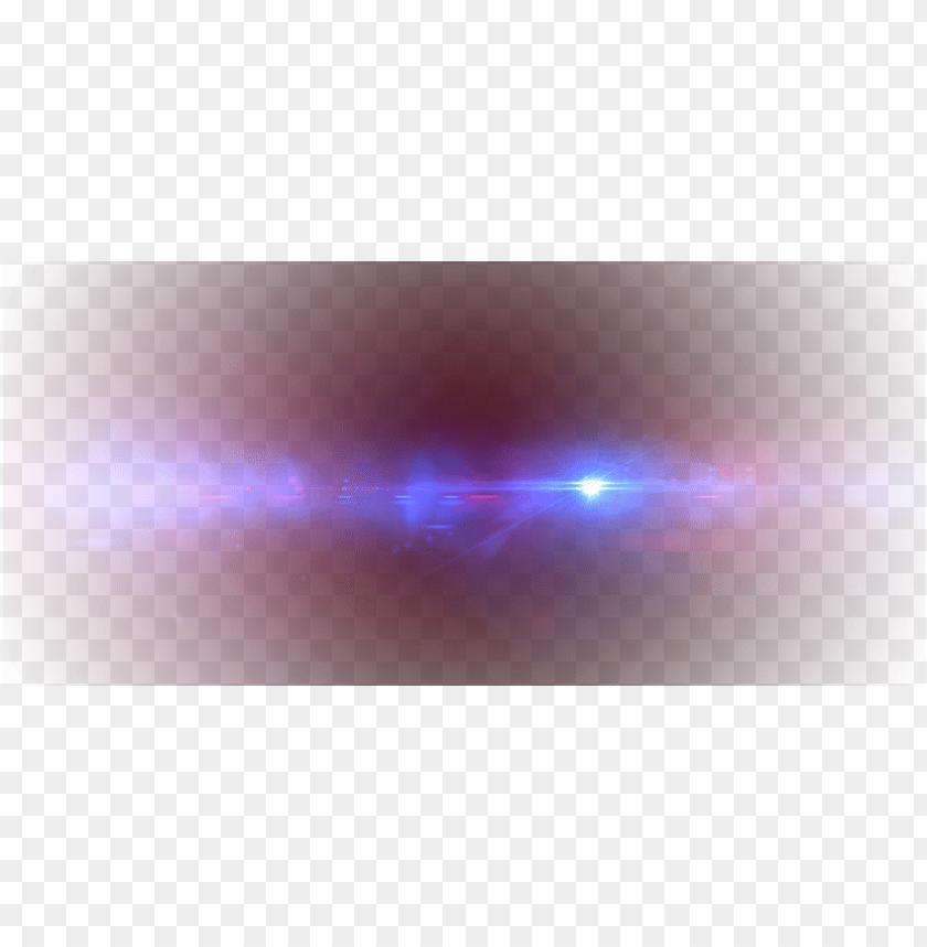 free PNG home police light - transparent police lights PNG image with transparent background PNG images transparent