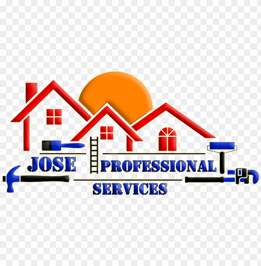 free PNG home repair home improvement logo PNG image with transparent background PNG images transparent