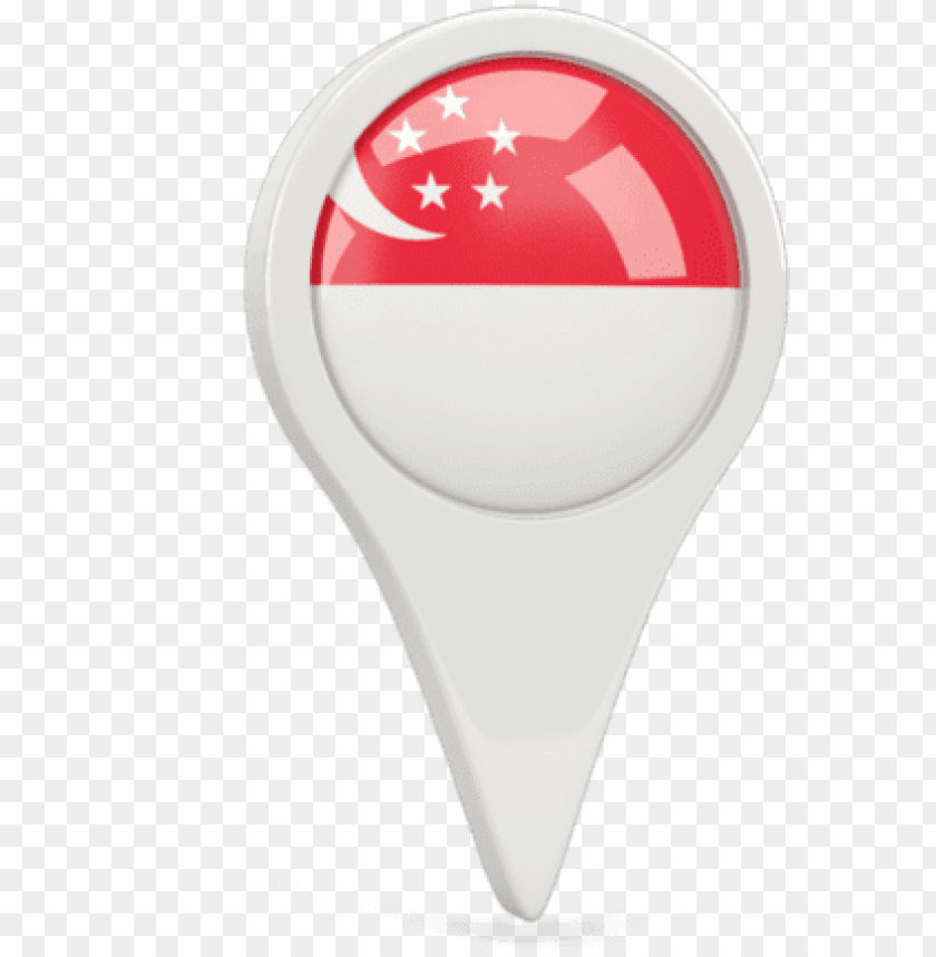 free PNG home small homes image result for singapore flag icon - indonesia round pin icon png - Free PNG Images PNG images transparent