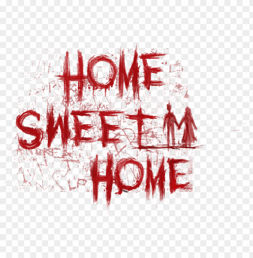 free PNG home sweet home logo - home sweet home pc logo PNG image with transparent background PNG images transparent