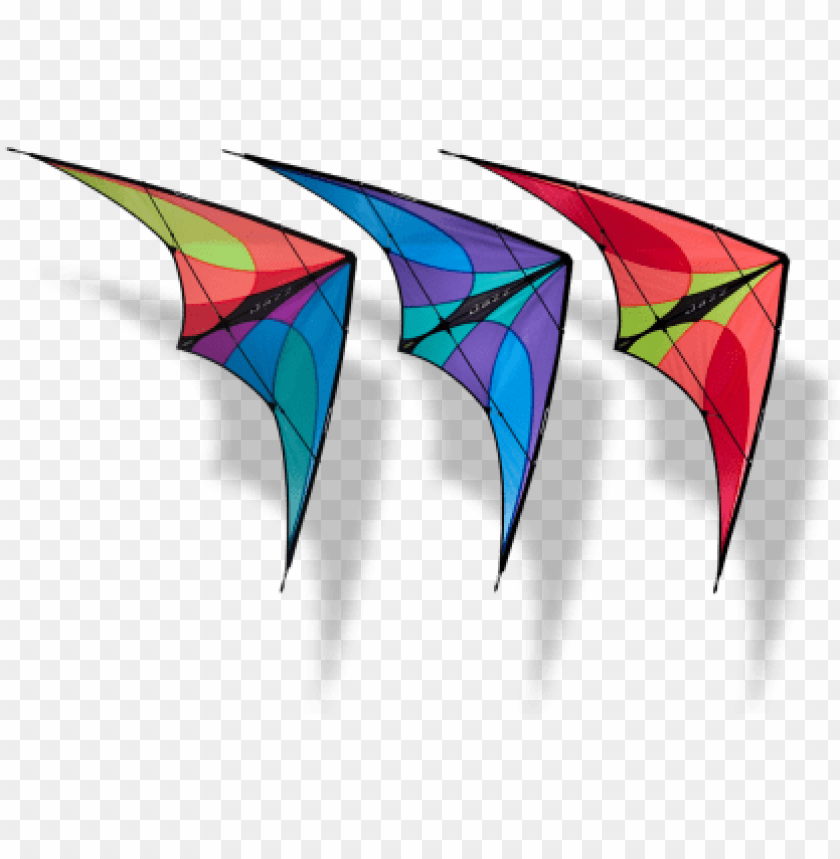 free PNG home tumbleweeds and tarantulas -kites art and more - home tumbleweeds and tarantulas -kites art and more PNG image with transparent background PNG images transparent