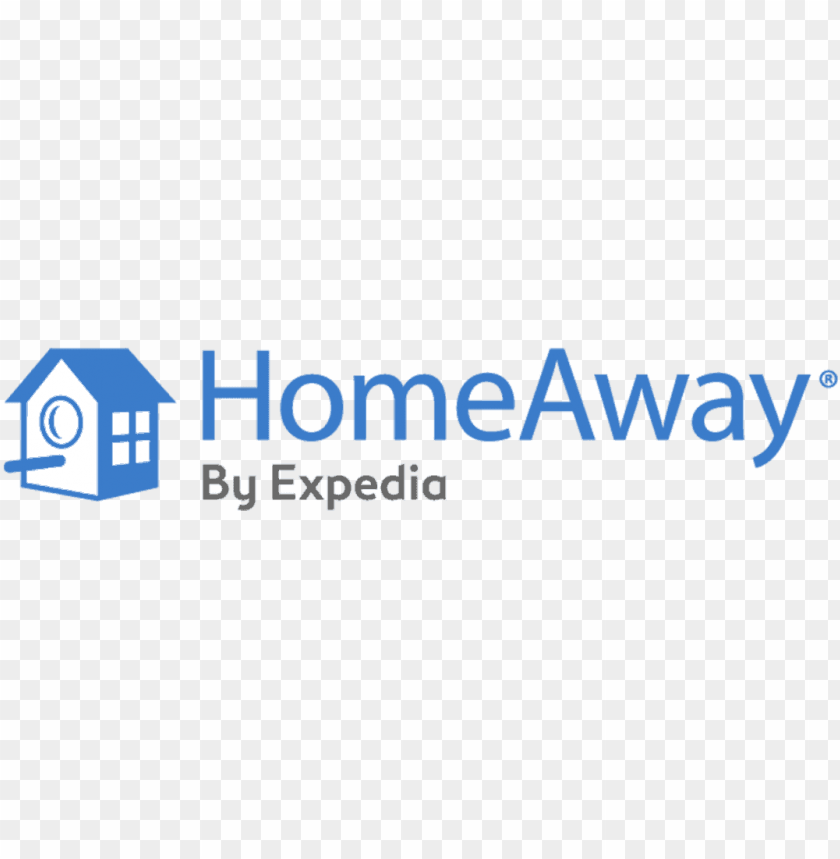 free PNG homeaway - vrbo logo PNG image with transparent background PNG images transparent