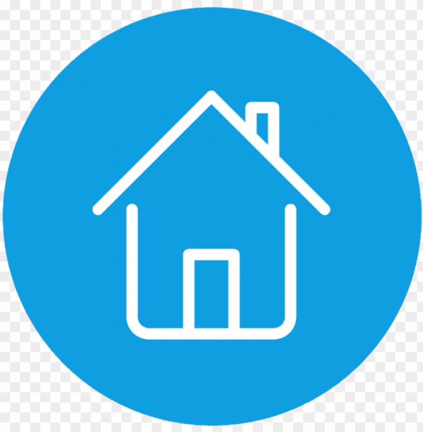 free PNG homebuyers survey icon - higher education icon png - Free PNG Images PNG images transparent
