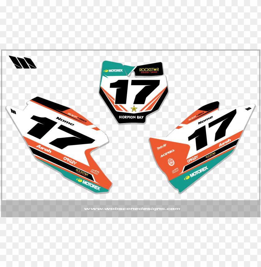 free PNG home>number plate graphics>ktm number plate graphics>ktm - motorcycle fairi PNG image with transparent background PNG images transparent