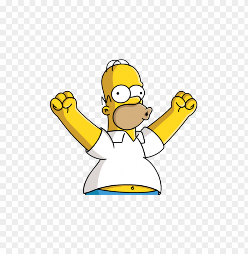 free PNG Download homero clipart png photo   PNG images transparent