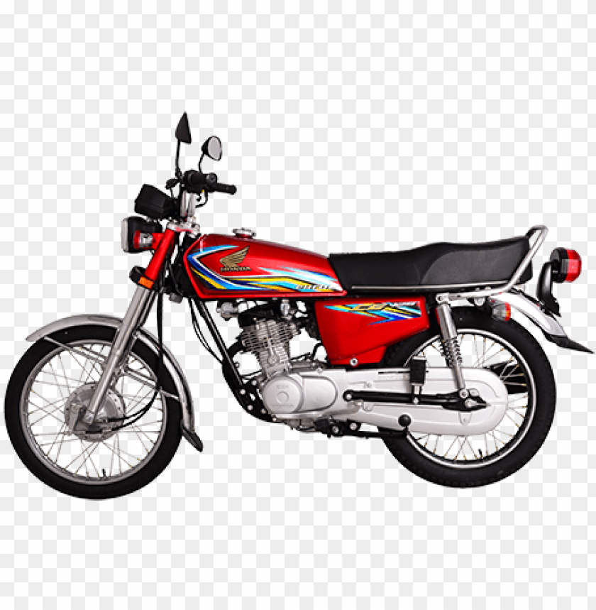 free PNG honda bikes motor bikes in pakistan - 125 honda 2019 price in pakista PNG image with transparent background PNG images transparent