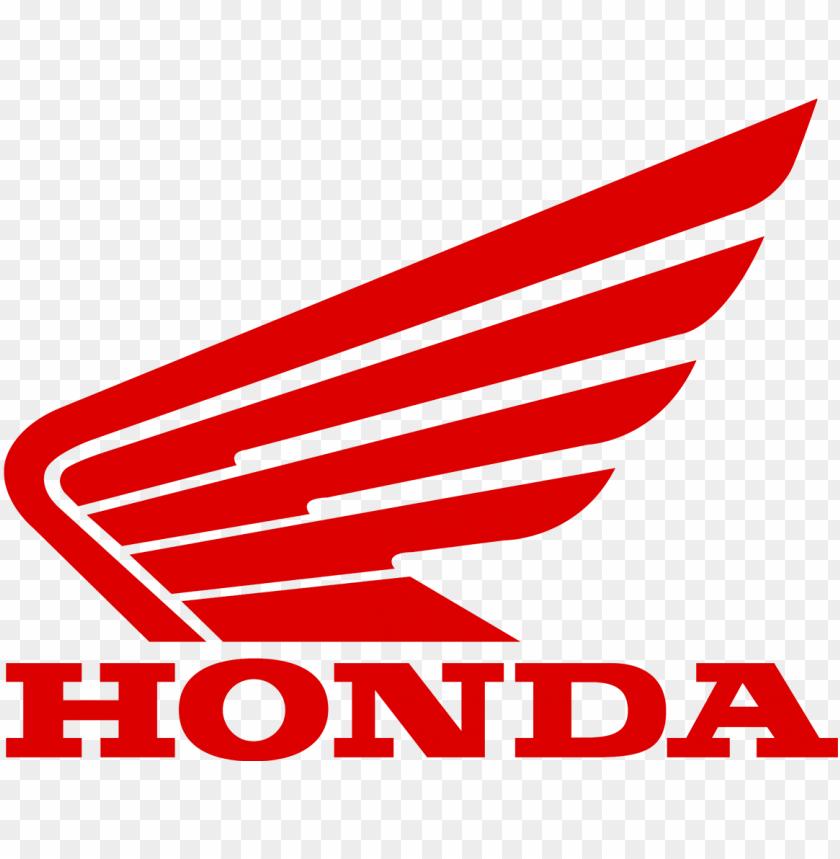 free PNG honda motorcycles - honda slogan 2018 PNG image with transparent background PNG images transparent