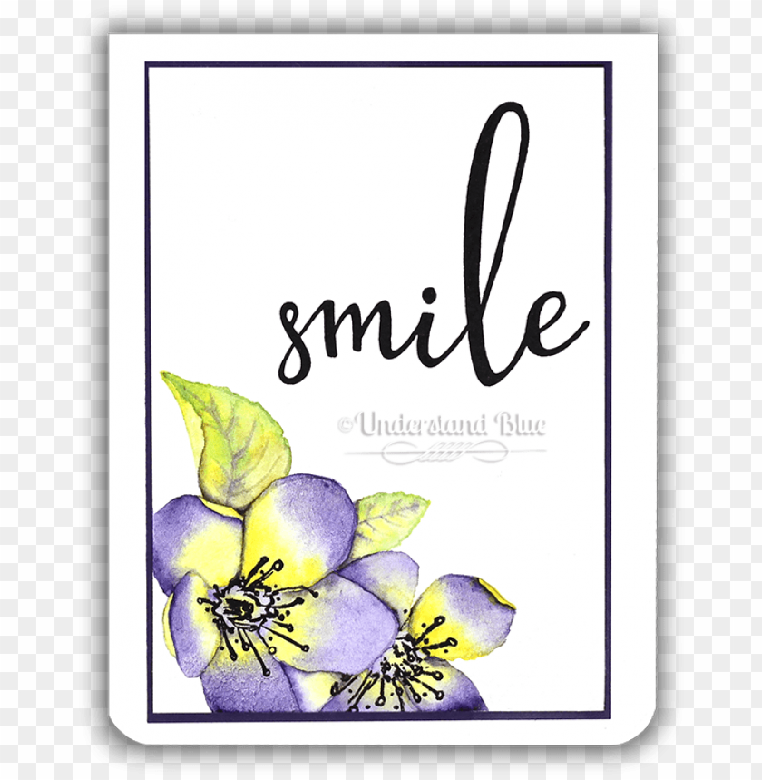 free PNG honey bee stamps smile stamps PNG image with transparent background PNG images transparent