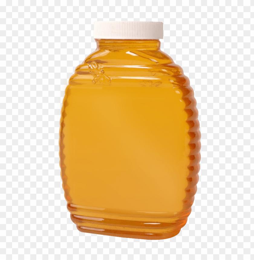 free PNG Download honey jar png images background PNG images transparent