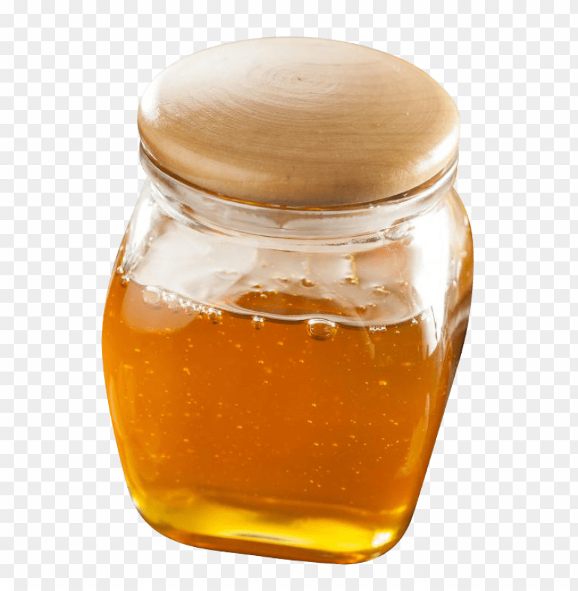 free PNG Download honey jar png images background PNG images transparent