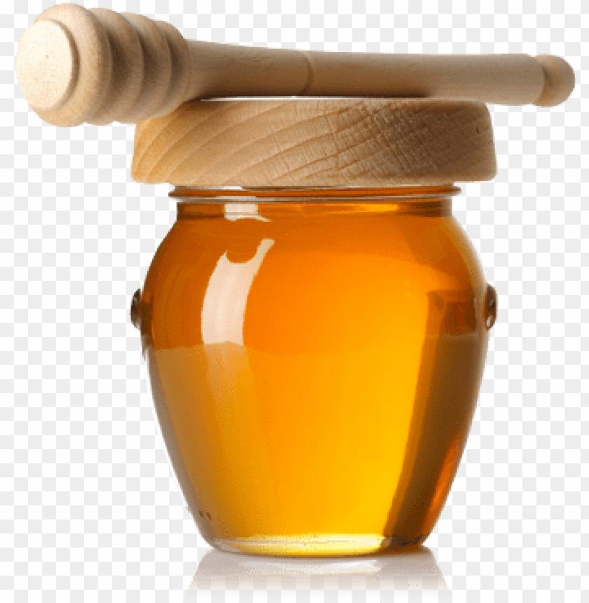 free PNG Download honey jar png png images background PNG images transparent