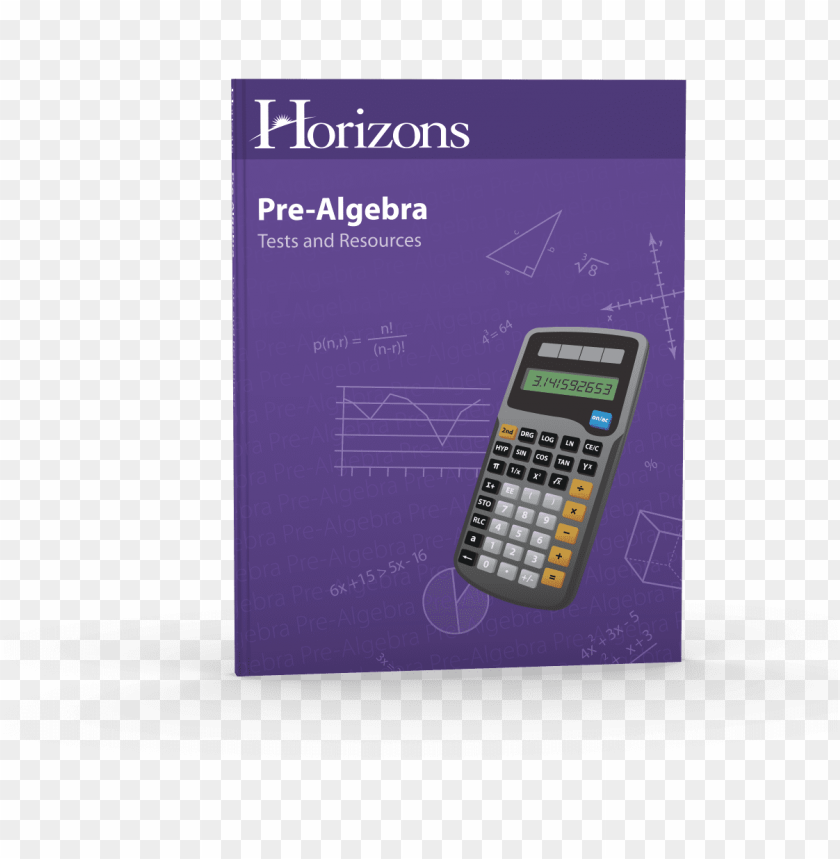 free PNG horizons pre PNG image with transparent background PNG images transparent