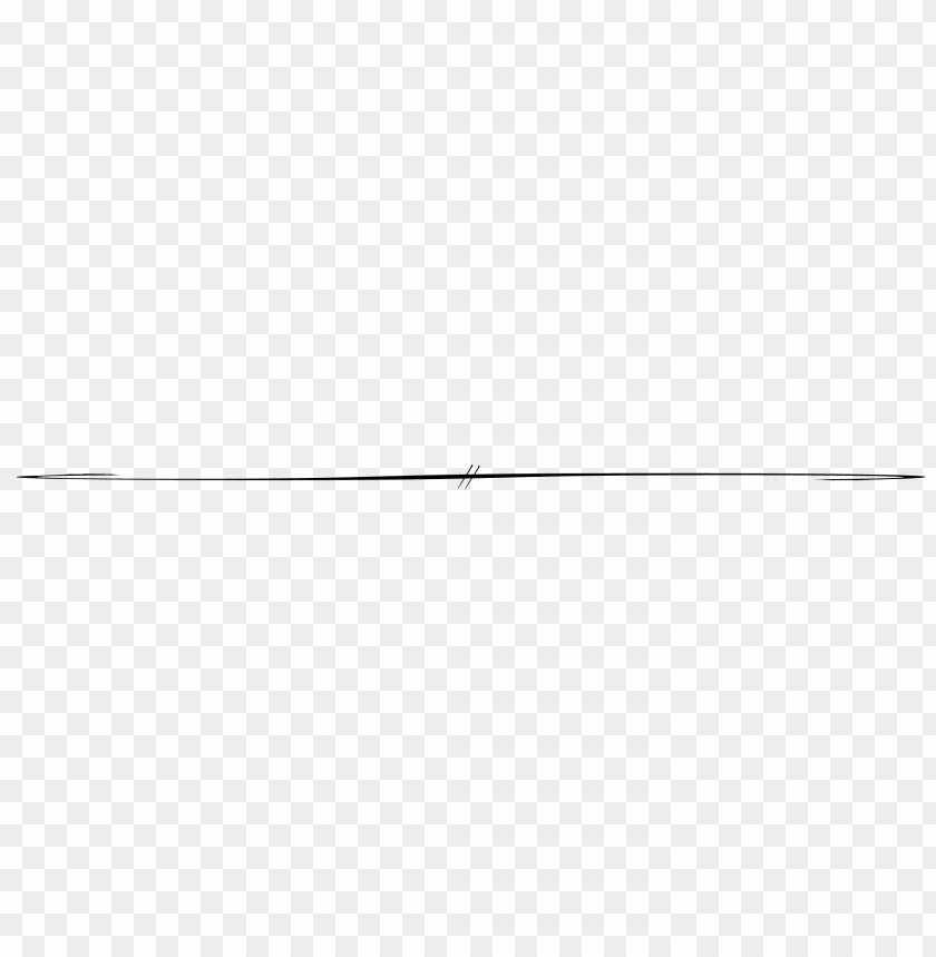 free PNG horizontal line divider png PNG image with transparent background PNG images transparent