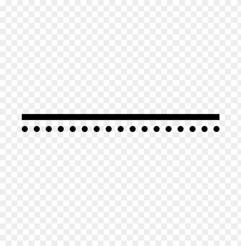 free PNG horizontal line divider png PNG image with transparent background PNG images transparent