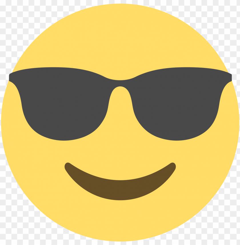 free PNG horse emoji transparent png - printable emoji faces PNG image with transparent background PNG images transparent