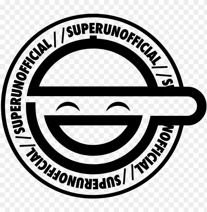 free PNG host in the shell - gits laughing man logo PNG image with transparent background PNG images transparent