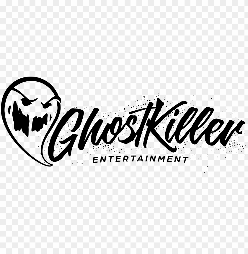 free PNG host killer entertainment ghost killer entertainment PNG image with transparent background PNG images transparent
