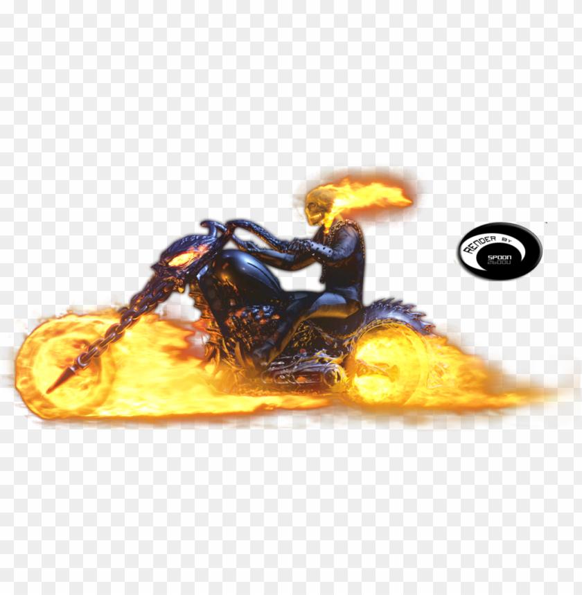 Host Rider Photo Ghost Rider Best Gift Fire Rider Style - casper the ghost hoodie roblox