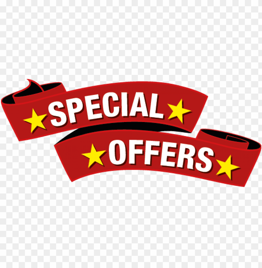 free PNG hosting special offer - special offer PNG image with transparent background PNG images transparent