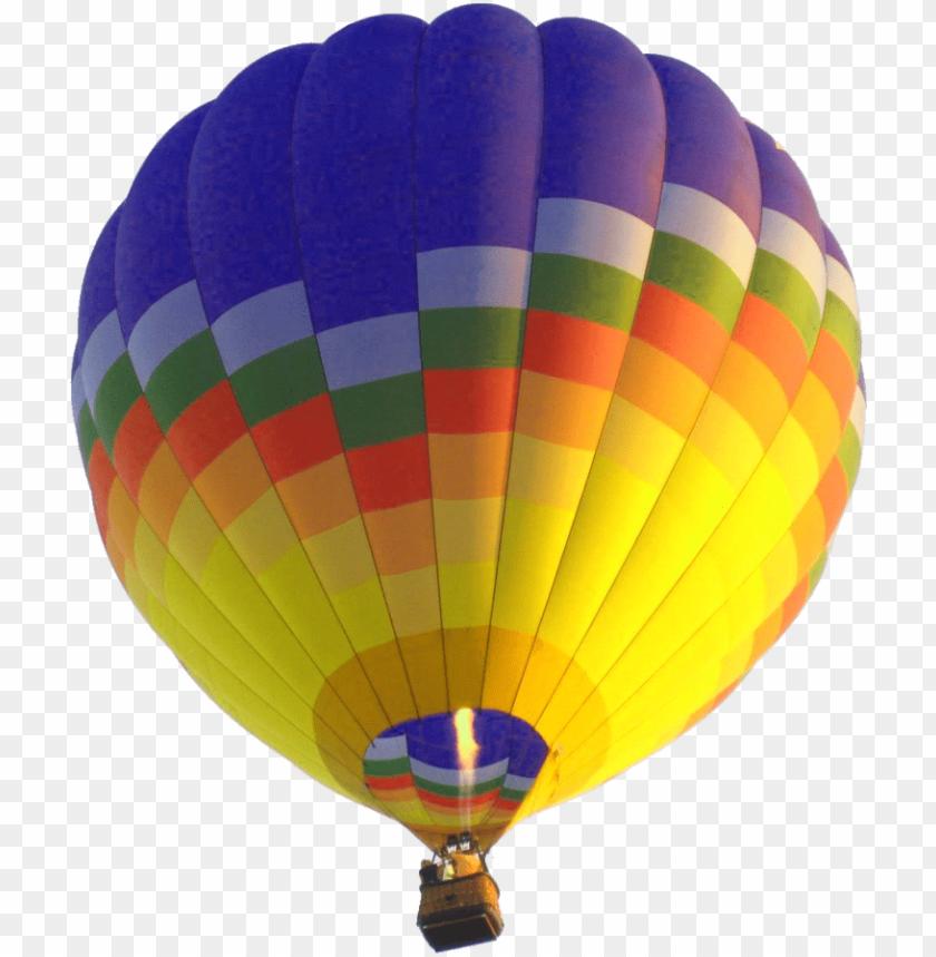 free PNG hot air balloon png transparent background - air balloon transparent background PNG image with transparent background PNG images transparent