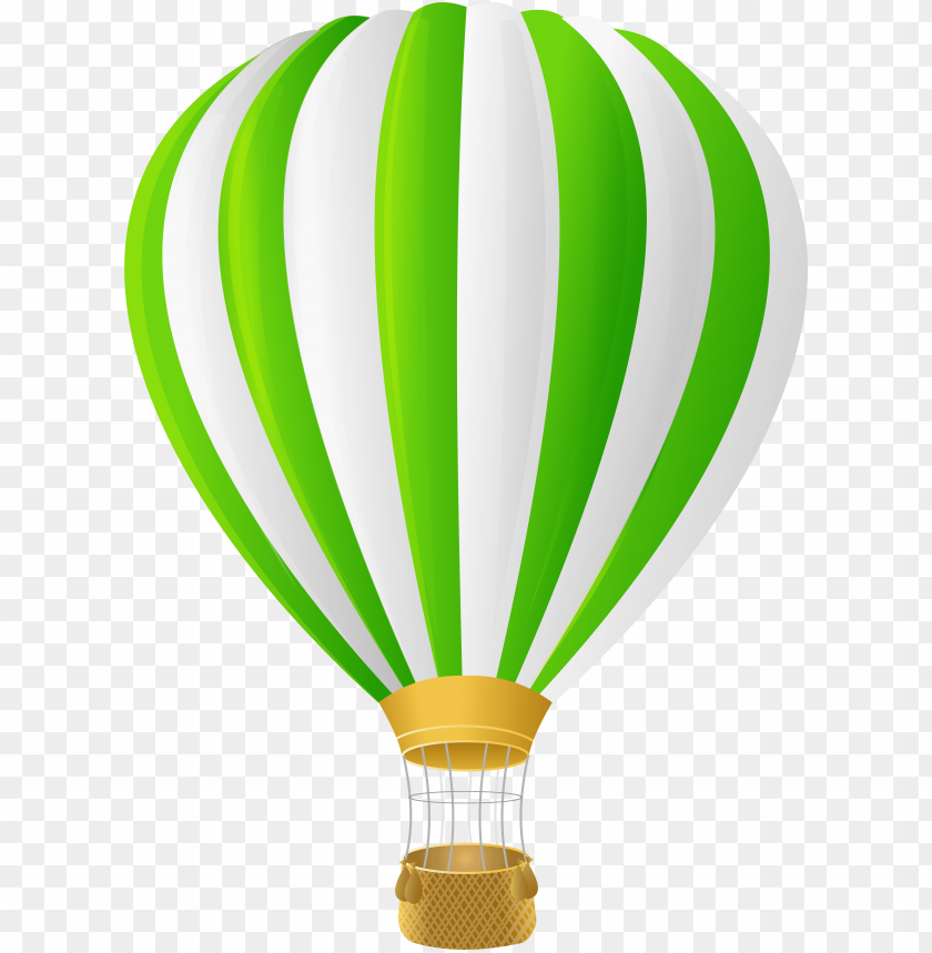 free PNG hot air balloon silhouette png - hot air balloon clipart transparent PNG image with transparent background PNG images transparent
